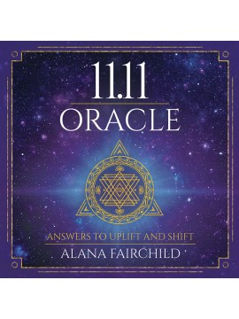 11.11 Oracle : Answers to Uplift and Shift by Alana Fairchild